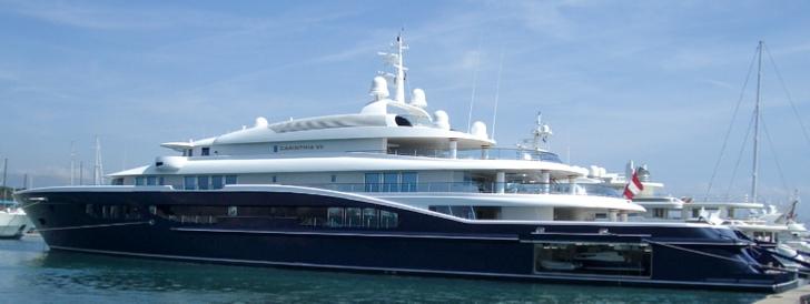 motor_yacht-carinthia-vii