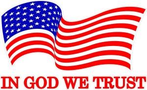 americanflag32fc