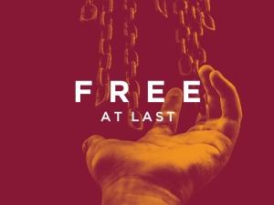 PPT Free