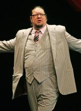 penn-teller-perform-florida-penn-jillette-penn-teller-performs-seminole-hard-rock-hotel-casino-hollywood-129396922